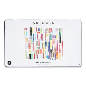 688831_colorpencil_aquarell_artools_lata_36un_aberta_ALTA-0-casa-da-arte