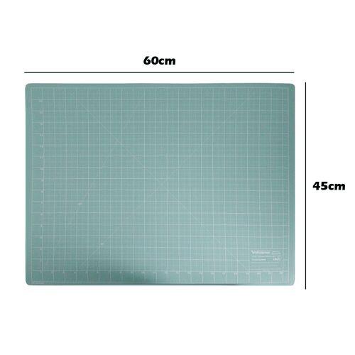 base-de-corte-westpress-60x45-azul-turquesa--1-