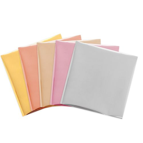 661026-12-x-12-–-Foil-Sheets-–-Shining-Starling-–-30-Sheets-1