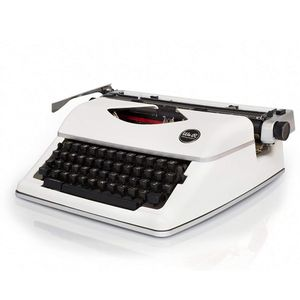 663063-Typewriter---White-2