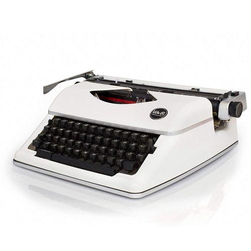 663063-Typewriter---White-2