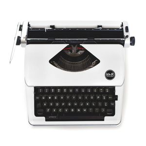 663063-Typewriter---White-1
