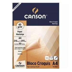Bloco-Canson-para-Desenho-Croquis-Manteiga-40g-A4-210x297-mm-com-50-Folhas-–-66667046