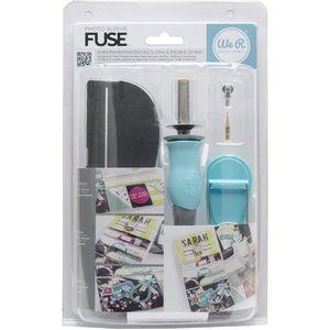 maquina-de-selar-plastico-fuse-wer-memory-keepers-662567