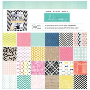 368648-Best-Of-Heidi-Swapp-12x12-180sh
