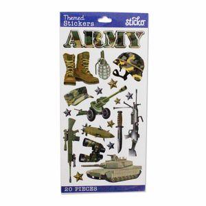 cartela_de_adesivos_eksucess_52-38136-Army