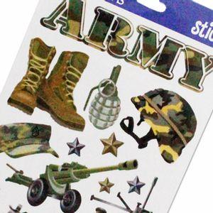 cartela_de_adesivos_eksucess_52-38136-Army-1