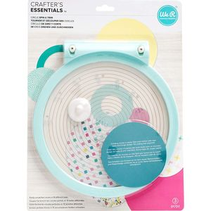 crafters-essentials-wer-mem0ry-keepers-circle-spin-660091