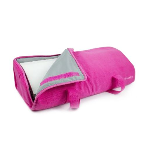 Bolsa_Light_Silhouette_Cameo_3--Pink