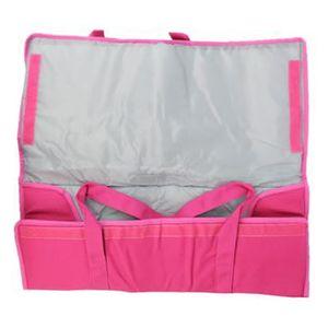 Bolsa_Light_Silhouette_Cameo3--Pink-3