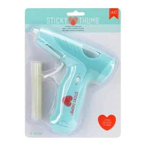 340278-ac-st-cordless-hot-glue-gun-1