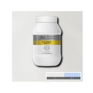 Tinta-Acrilica-Galeria-Winsor---Newton-1L-–-644-Titaniun-White-1