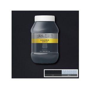 Tinta-Acrilica-Galeria-Winsor---Newton-1L-–-465-Paynes-Gray-1