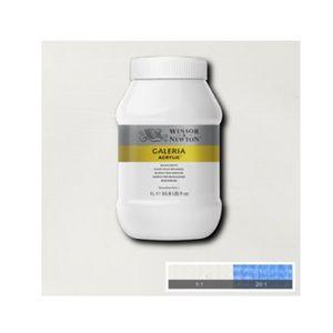 Tinta-Acrilica-Galeria-Winsor---Newton-1L-–-415-Mixing-White-1
