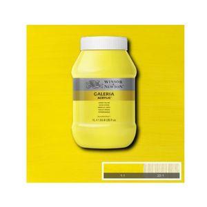 Tinta_Acrilica_Galeria_Winsor-Newton_1L-–-346-Lemon-Yellow-Casa-da-Arte-1