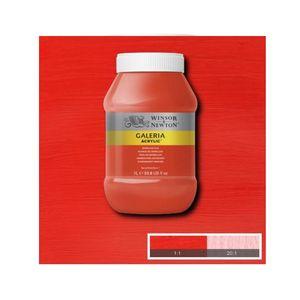 Tinta-Acrilica-Galeria-Winsor---Newton-1L-–-090-Cadmium-Orange-Hue-1