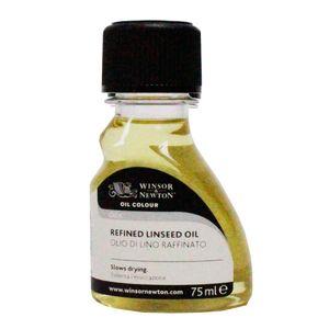 Oleo_de_Linhaca_Refinado_Winsor-Newton_Oil_Colour-75-ml-–-3021748-Casa-da-Arte