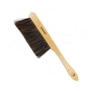 Escova-para-Limpar-Desenhos-Sinoart-SFT0194RS-Casa-da-Arte