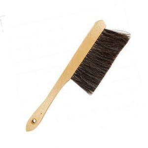 Escova-para-Limpar-Desenhos-Sinoart-SFT0194RS-Casa-da-Arte-1