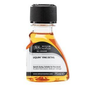 Liquin-para-Detalhes-Winsor---Newton-Oil-Colour-75-ml-–-3021752