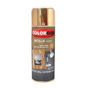 spray-colorgin