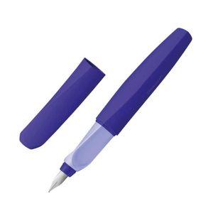 Caneta_tinteiro_Pelikan_Twist–811316_Ultra_violet__Casa_da_Arte-0