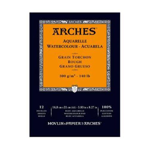 Bloco-para-Aquarela-Arches-148-x-21-cm---1795100