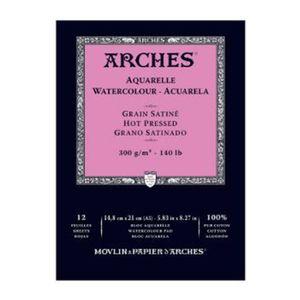 Aquarela-Arches-Grain-Fin-148-x-21-cm-12-Folhas---300g