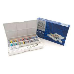 Estojo-Aquarela-Cotman-Winsor---Newton-20-pecas---00390060