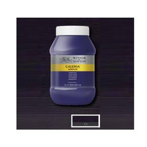 Tinta-Acrilica-Galeria-Winsor---Newton-1L-–-728-Violet-1