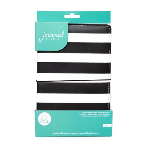 Caderno-para-Diario-e-Lettering-We-R-Memory-Keepers-Journal-Studio-Stripes---314439-–-WER341