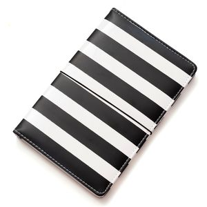 Caderno-para-Diario-e-Lettering-We-R-Memory-Keepers-Journal-Studio-Stripes---314439-–-WER341-3