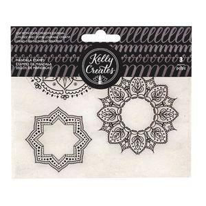 Carimbo-Mandalas-Kelly-Creates-Mandalas-Stamp-3-Pecas-–-348279-WER370