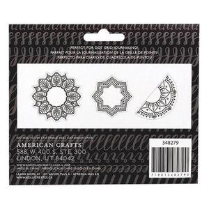 Carimbo-Mandalas-Kelly-Creates-Mandalas-Stamp-3-Pecas-–-348279-WER370---1