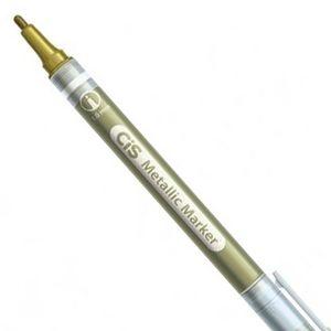 Estojo-de-Marcador-Artistico-Cores-Metalicas-Cis-Metallic-Marker-com-6-Cores---3