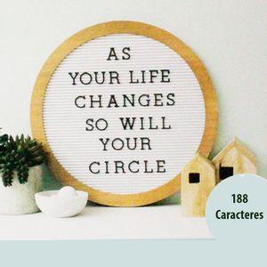 Mural-Letreiro-Circular-Toke-e-Crie-com-188-Carecteres-DCW-Roundwood-Letterboard-21756-WER385---1
