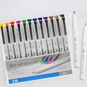 Estojo-de-Marcador-Graf-Brush-Fine-CIS-com-6-Cores---3