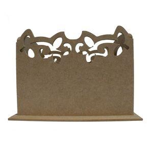 Porta-Talheres-Trabalhado-em-MDF-Madeira-Crua---Tamanho-20-x-165-x-15-cm