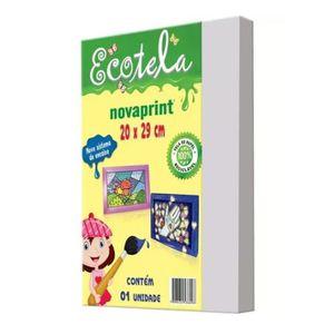 Ecotela-Nova-Print-20-x-29-cm