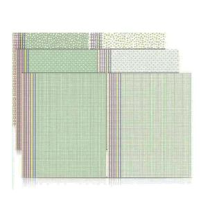 Bloco-Colecao-Ecocores-Textura-Visual-3-Novaprint-Cores-Pastel---180g-36-Folhas---23-x-32-cm---2