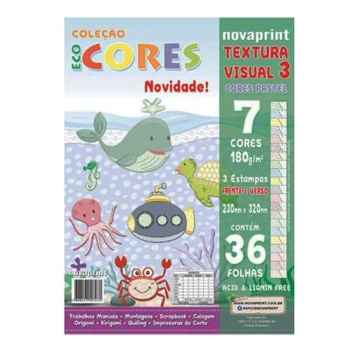 Bloco-Colecao-Ecocores-Textura-Visual-3-Novaprint-Cores-Pastel---180g-36-Folhas---23-x-32-cm---1
