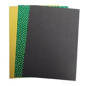 Bloco-Colecao-Ecocores-Textura-Visual-Novaprint-7-Cores---180g-36-Folhas---23-x-32-cm---1