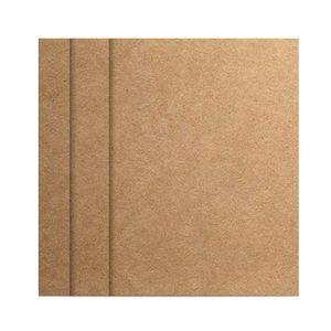 Bloco-Colecao-Ecocores-Kraft-Novaprint-A3---100g-50-Folhas---297-x-420-cm---1