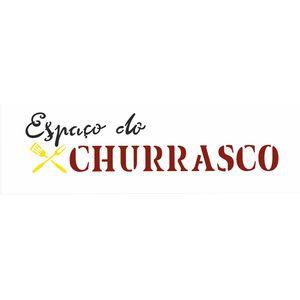 10x30-Simples---Frase-Cantinho-do-churrasco--OPA2835