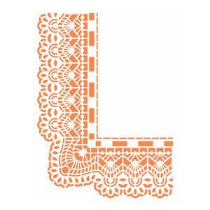 15X20-Simples---Cantoneira-Renda-I---OPA2838