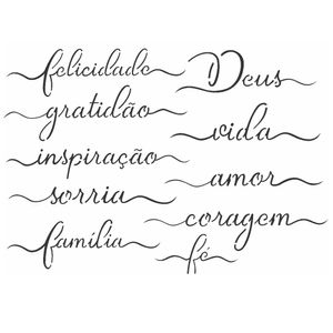 15X20-Simples---Palavras-Lettering-I---OPA2832