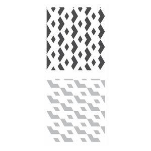 17X42-Simples---Estamparia-Geometrica---OPA2874