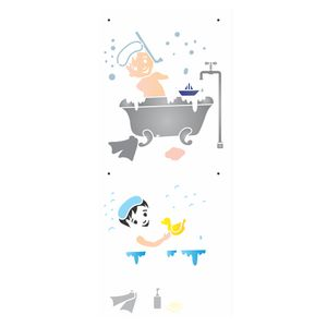 17X42-Simples---Infantil-Menino-Banho---OPA2878