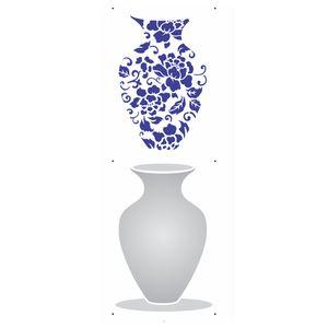 17X42-Simples---Vaso-Estampado-I---OPA2892