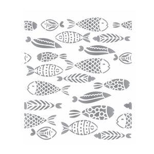 20X25-Simples---Estamparia-Peixes-I---OPA2857